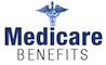 Medicare Benefits
