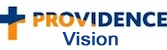Providence Vision